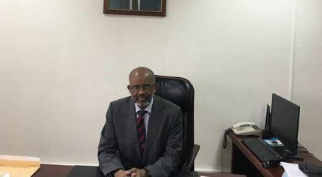 أسمرة تنفي وجود قوات إريترية في إثيوبيا