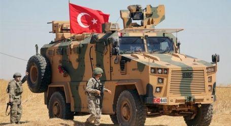 """""""الخليج"""" الإماراتية تؤكد أهمية انسحاب القوات التركية من ليبيا"""