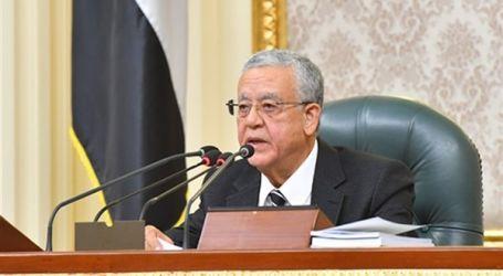 البرلمان يوافق نهائيا على لائحة مجلس الشيوخ