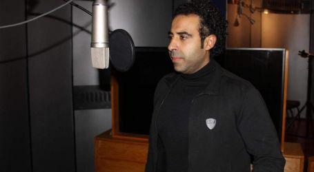 """محمد عدوية يطرح أحدث أغانيه """"مش بالساهل"""".. فيديو"""