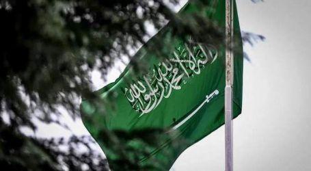 السعودية تُعلق على قرار أمريكا بإلغاء إدراج الحوثيين من قوائم الإرهاب