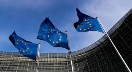 الاتحاد الأوروبي يفرض عقوبات على 19 مسئولا فنزويليا