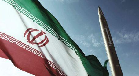 بـ 10 مليارات دولار.. إيران تدشن مفاعلين نوويين جديدين