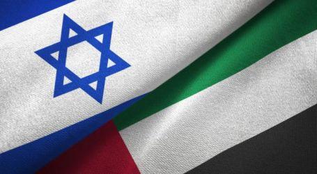 رئيس ممثلية إسرائيل في الإمارات : يجب مواجهة التهديد الإيراني