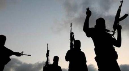 جماعة مسلحة تصدر بيانا بشأن اغتيال سفير إيطاليا في الكونغو
