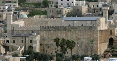 """الأزهر يدعو """"الجنائية الدولية"""" لمنع انتهاكات إسرائيل بالحرم الإبراهيمى"""
