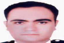أحمد الرفاعي