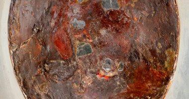 الحجر الاسود بتقنية فوكس ستاك بانوراما